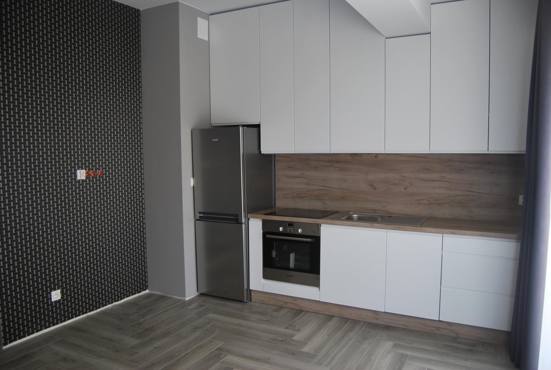 kuchnia26