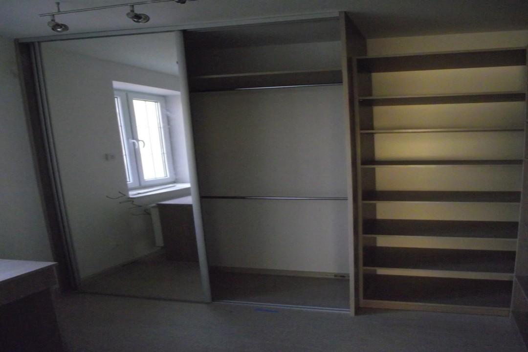 garderoby.3
