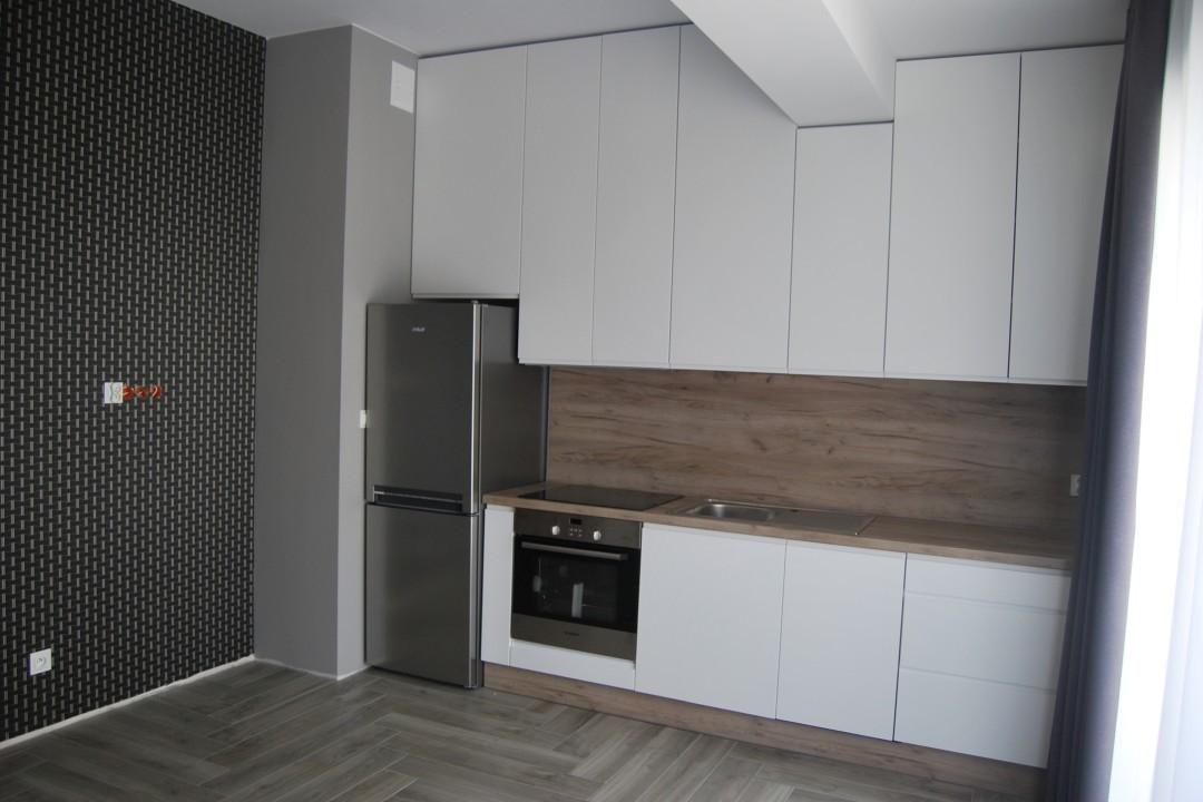 kuchnia26.1
