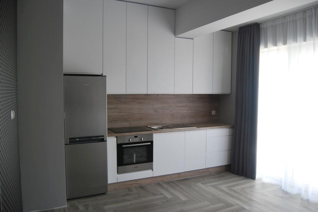 kuchnia26.2
