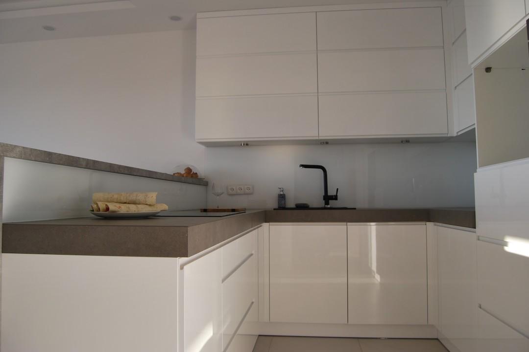 kuchnia27.8