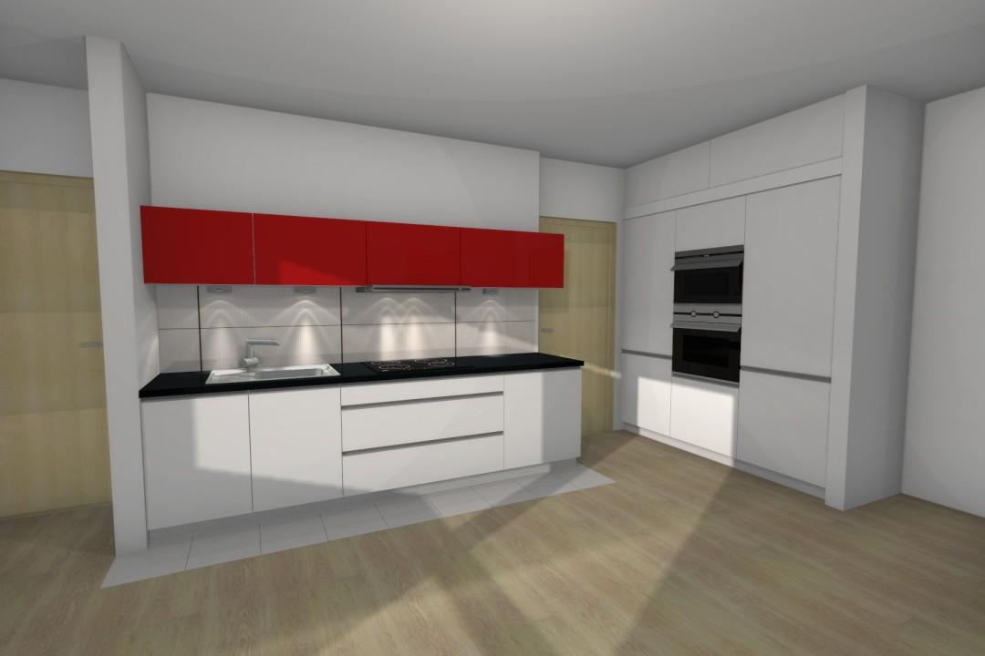 kuchnie-rzeszow-1