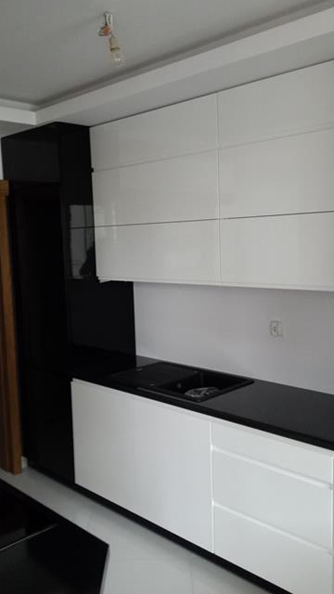 kuchnie-rzeszow45