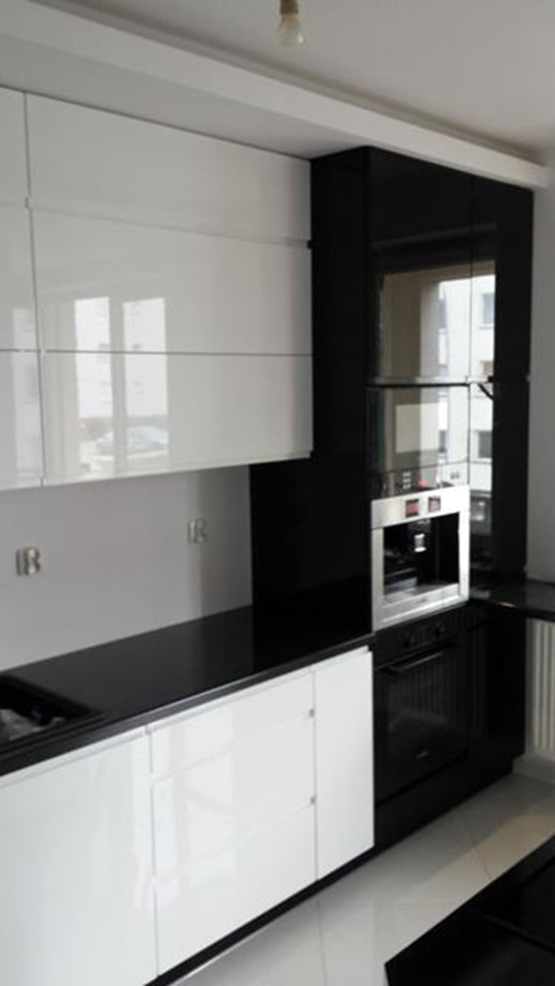 kuchnie-rzeszow54