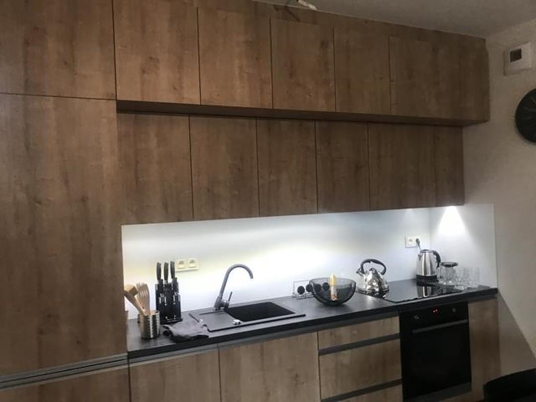 kuchnie-rzeszow58