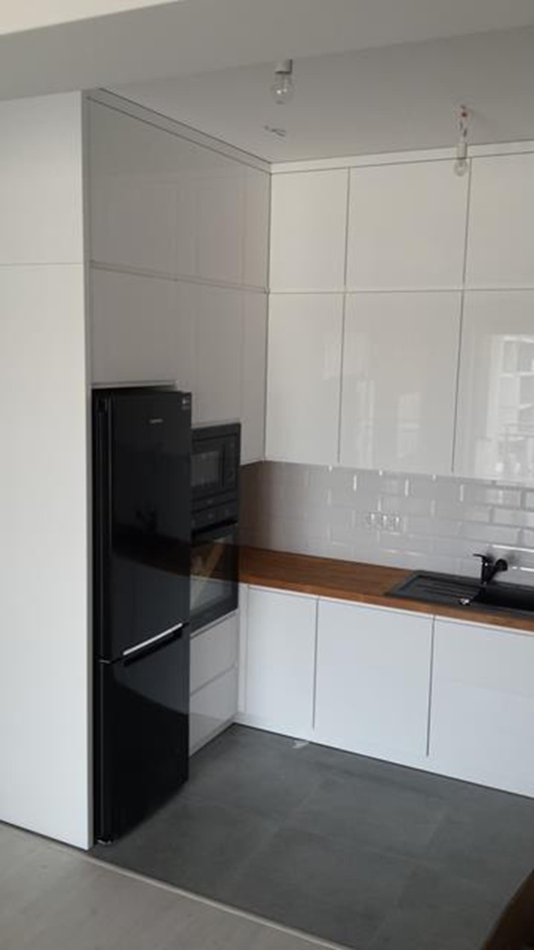 kuchnie-rzeszow65