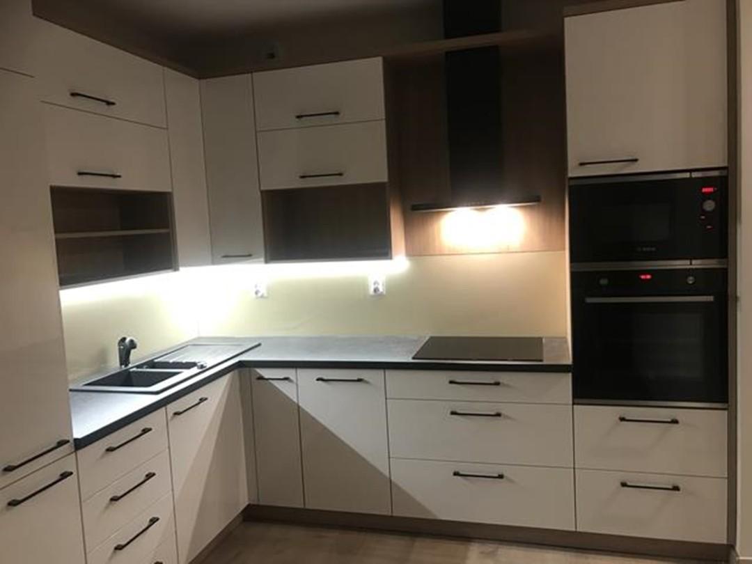 kuchnie-rzeszow70