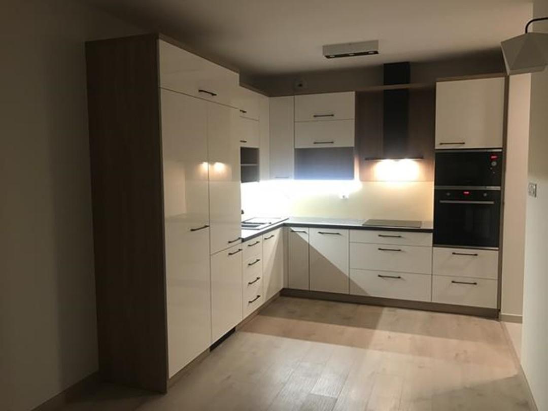 kuchnie-rzeszow71