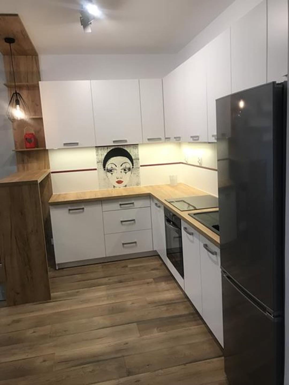 kuchnie-rzeszow89
