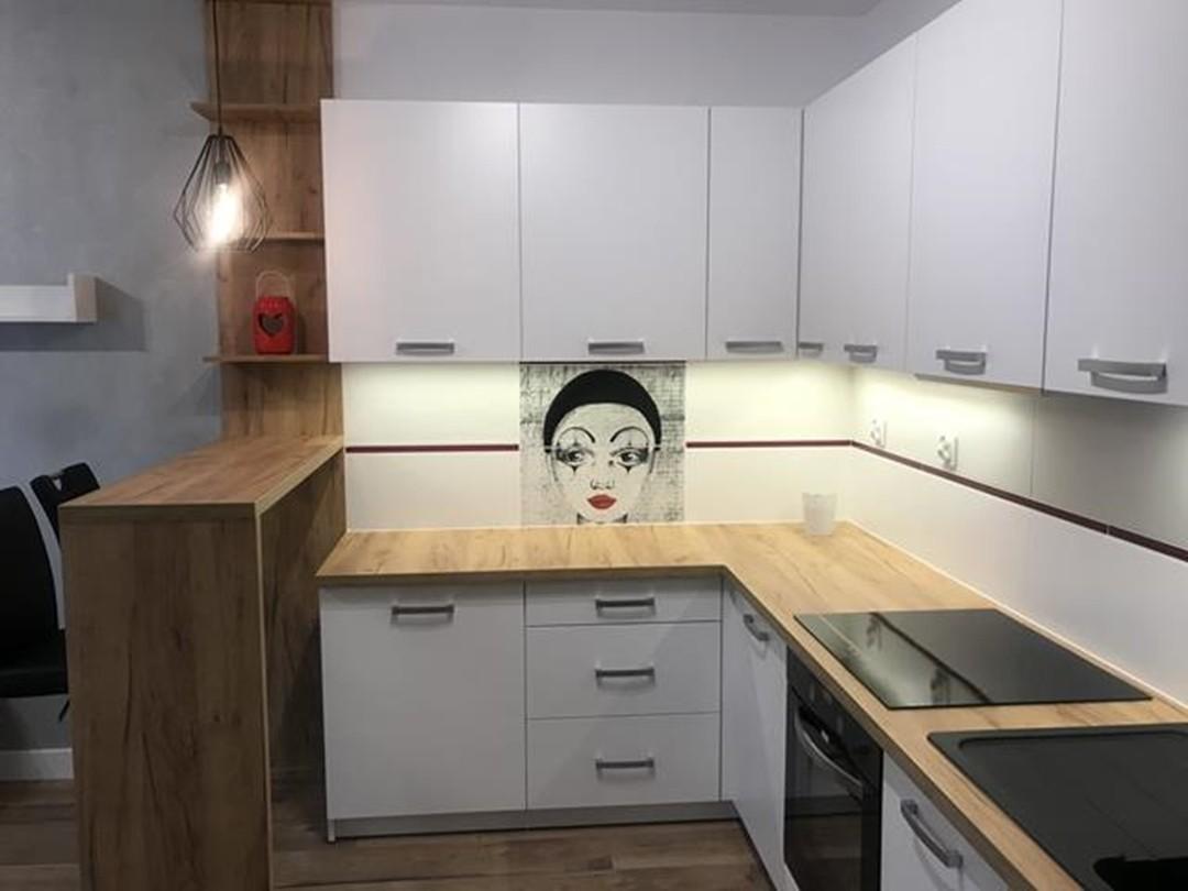 kuchnie-rzeszow90