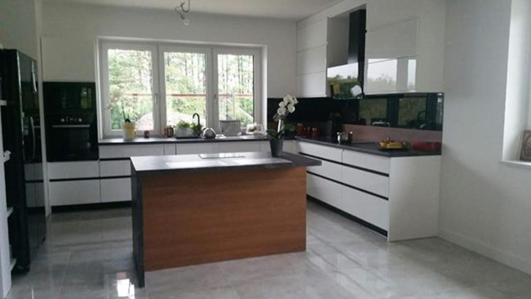 kuchnie-rzeszow92